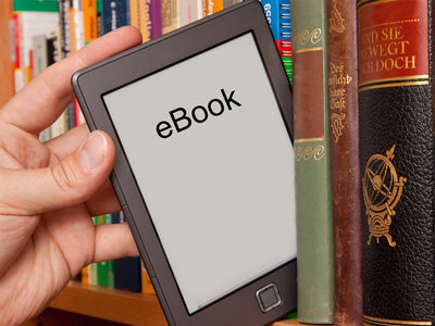E-BOOK grote buste aanpassing